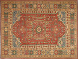 Kilim Russian Sumakh carpet GHI988