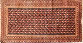 Baluch carpet GHI1136