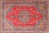 Mashad carpet RXZD69