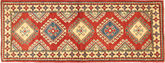 Tappeto Kazak GHI340