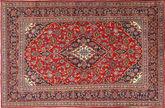 Mashad carpet RXZD59