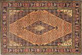 Ardebil carpet RXZD7