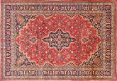 Mashad carpet RXZD56