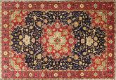 Tabriz szőnyeg RXZD87