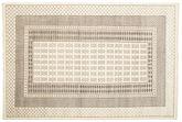Sandor tapijt CVD14386