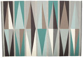 Terence tapijt CVD14478