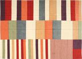 Kilim Modern carpet ABCS1555