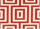 Tappeto Kilim Moderni ABCS1638
