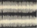 Kelim Moderna matta ABCS1635