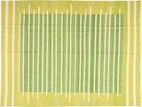 Kilim Modern carpet ABCS1726