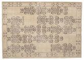 Fontana szőnyeg CVD15838