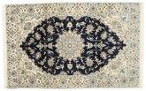 Kashmar carpet VEXZL954