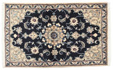 Kashmar carpet VEXZL1368
