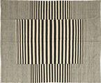 Tappeto Kilim Moderni ABCS1705