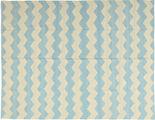 Kelim Moderne tæppe ABCS1680