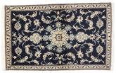 Kashmar carpet VEXZL1361