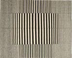 Tappeto Kilim Moderni ABCS1641