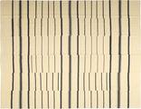 Kilim Modern carpet ABCS1784