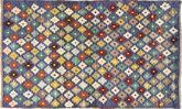 Ziegler Modern Teppich ABCS1846