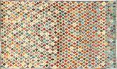 Ziegler Modern Teppich ABCS1851