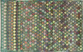 Ziegler Modern Teppich ABCS1973