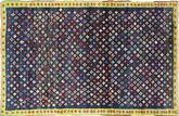 Ziegler Modern Teppich ABCS1829