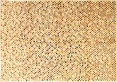 Ziegler Modern carpet ABCS1942