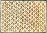 Ziegler Modern carpet ABCS1877