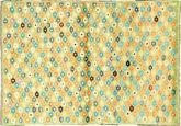 Ziegler Modern carpet ABCS1949