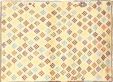Ziegler Modern carpet ABCS1929