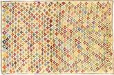 Ziegler Modern carpet ABCS1961