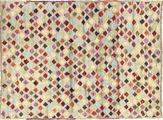 Ziegler Modern carpet ABCS1960