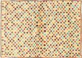 Ziegler Modern carpet ABCS1966