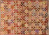 Ziegler Modern carpet ABCS1950