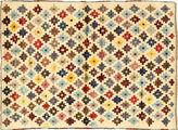 Ziegler Modern carpet ABCS1933
