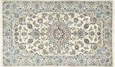 Nain carpet ACOJ364