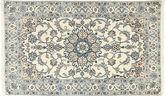 Nain carpet ACOJ353