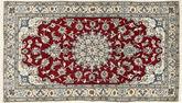 Nain carpet ACOJ351
