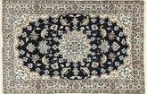 Nain carpet ACOJ355