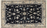 Nain carpet ACOJ361