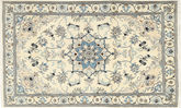 Nain carpet ACOJ360