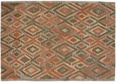 Kilim Modern carpet NAZB2849