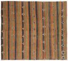 Kilim Modern carpet NAZB2844