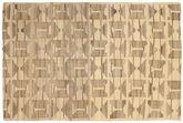 Kilim Modern carpet NAZB2843