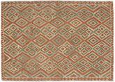 Kilim Modern carpet NAZB2837