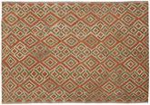 Kelim Moderne tapijt NAZB2858