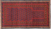 Baluch carpet ACOJ119