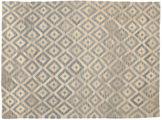 Tappeto Kilim Moderni NAZB2865