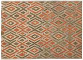 Kilim Modern carpet NAZB2871