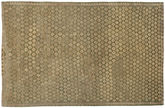 Kilim Modern carpet NAZB2880